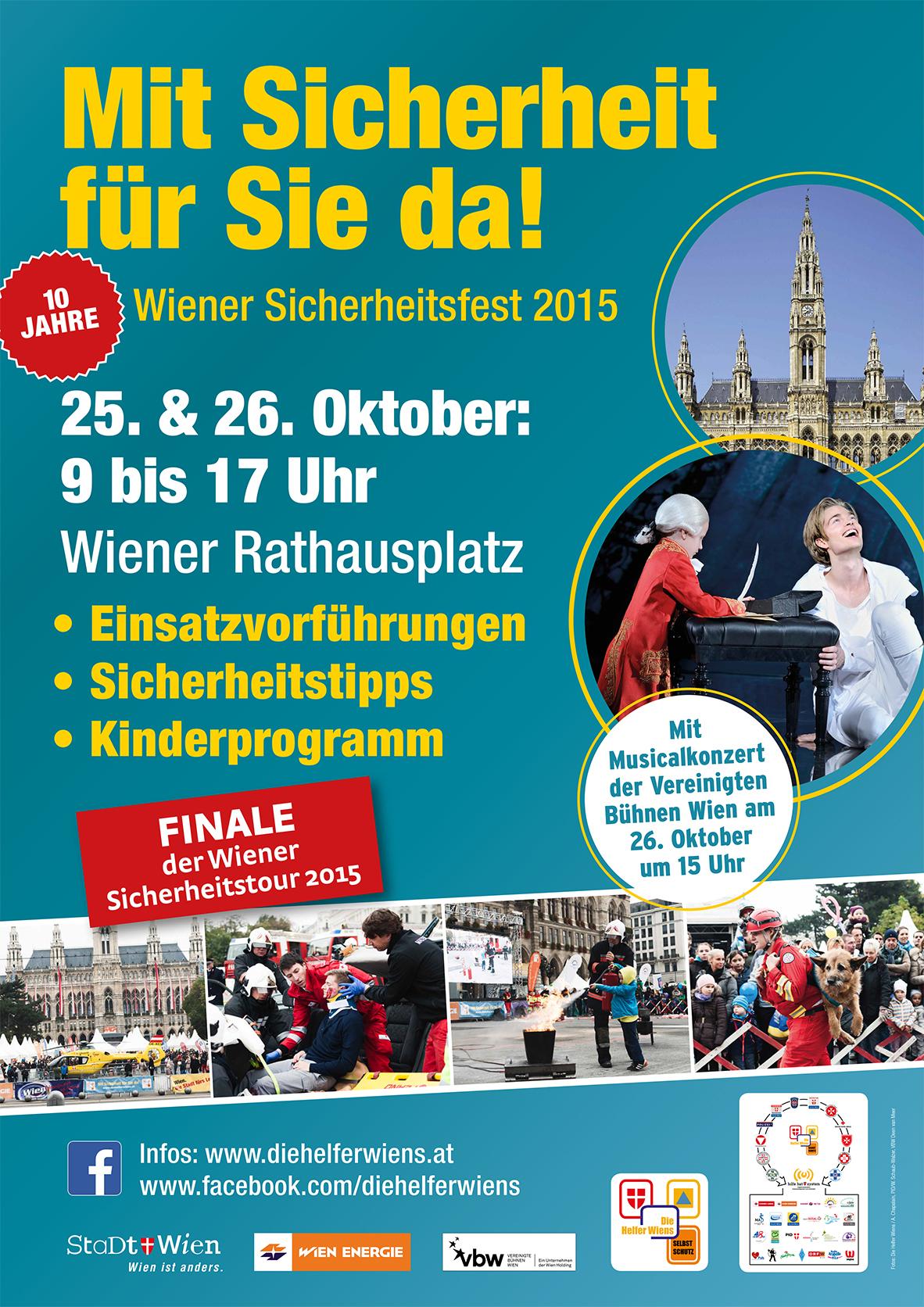 http://www.siz.cc/tools/image.php?image=Plakat_Wiener_Sicherheitsfest.jpg&width=&height=