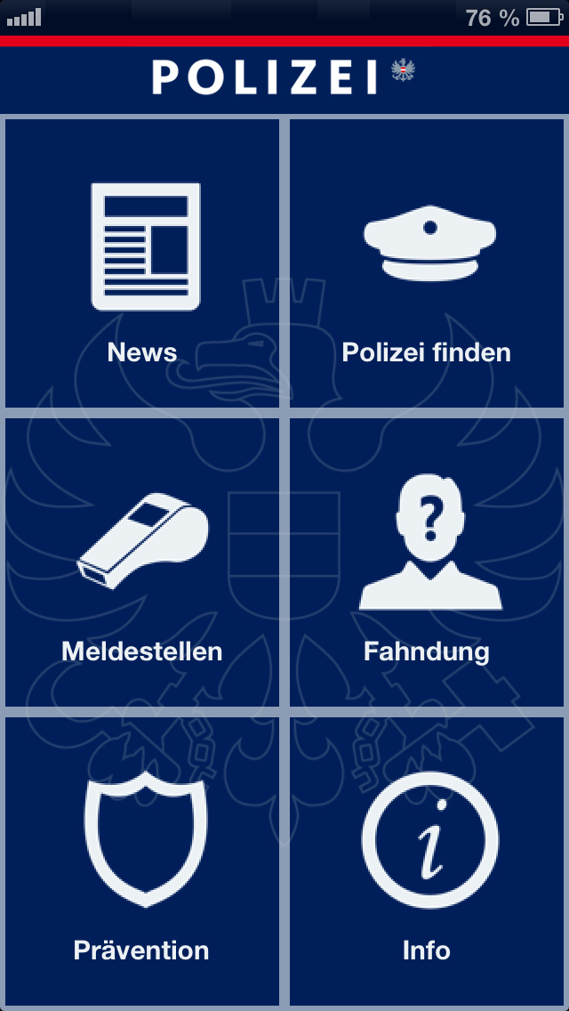 http://www.siz.cc/tools/image.php?image=Polizei_App.jpg&width=&height=