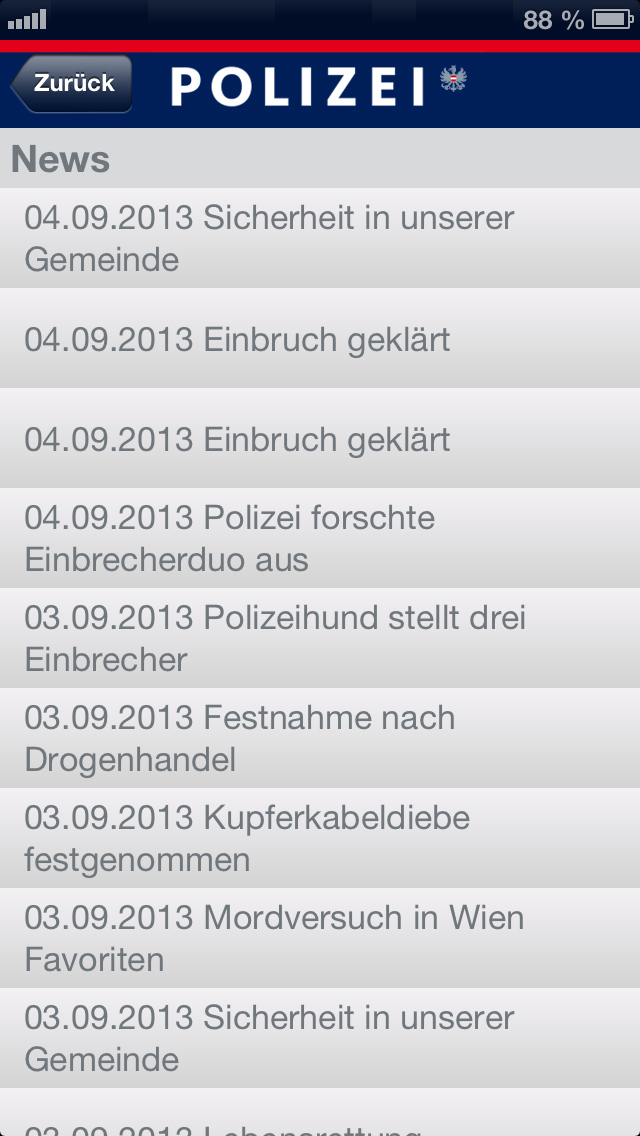 http://www.siz.cc/tools/image.php?image=Polizei_App_News.jpg&width=&height=