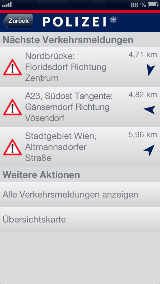 http://www.siz.cc/tools/image.php?image=Polizei_App_Verkehr.jpg&width=&height=