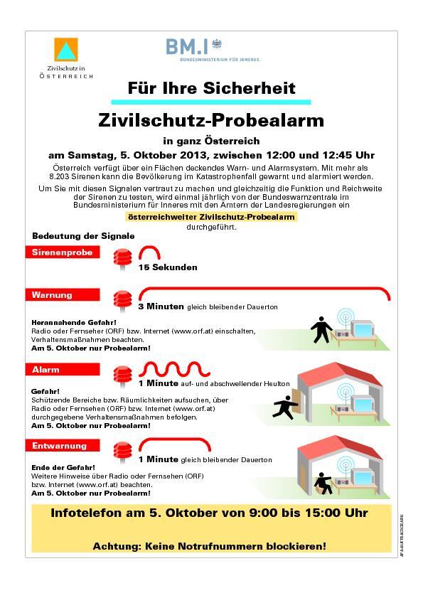 http://www.siz.cc/tools/image.php?image=Sirenenprobe_Plakat_2013_Fassung_Bundesl%C3%A4nder.pdf&width=&height=