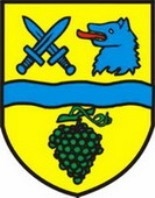 http://www.siz.cc/tools/image.php?image=Wappen_Wuerf.jpg&width=&height=