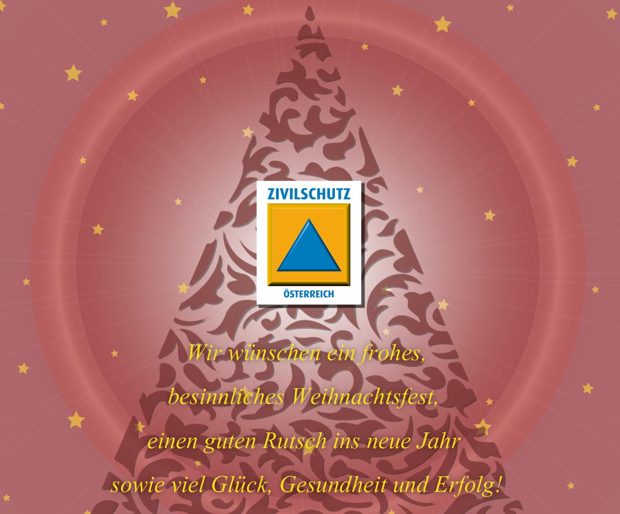 http://www.siz.cc/tools/image.php?image=Weihnachten.jpg&width=&height=