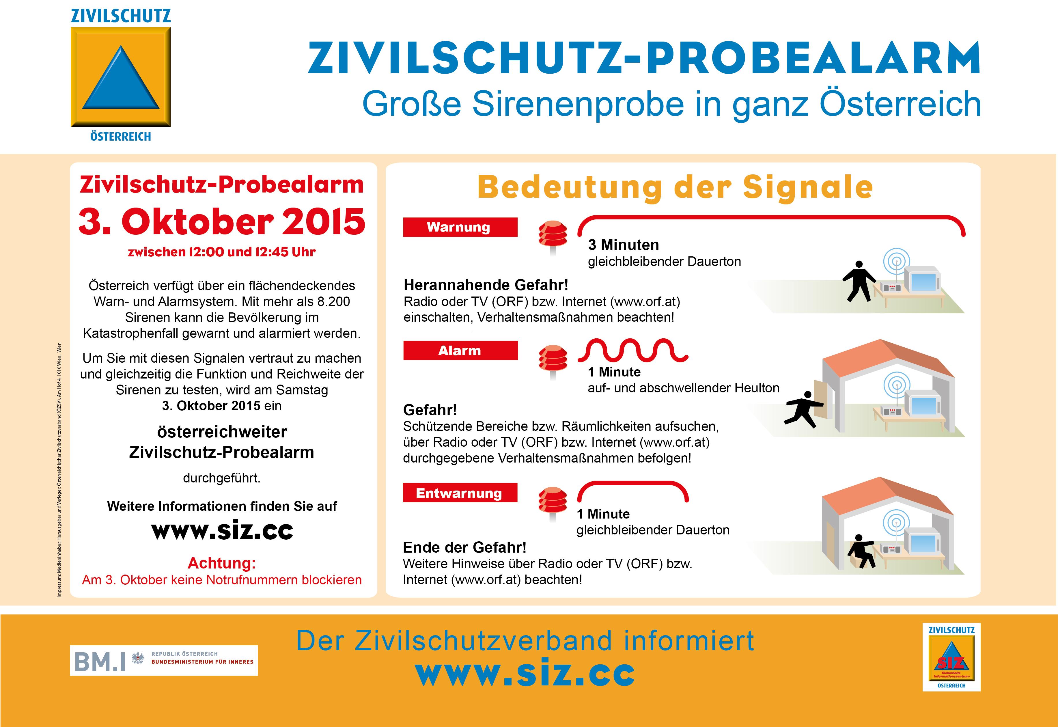 http://www.siz.cc/tools/image.php?image=Zivilschutz_Probealarm_2015_A2.jpg&width=&height=