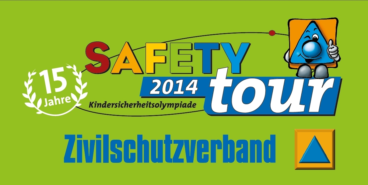 http://www.siz.cc/tools/image.php?image=safety_tOUR_2014.jpg&width=&height=