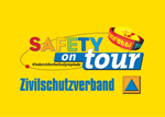 © Safety-tour